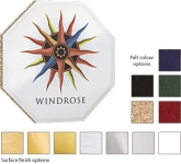 octagon-colourbrite-metal-coaster