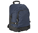 "Tewksbury 15.4"" Laptop Backpacks  by Gopromotional - we get your brand noticed!"