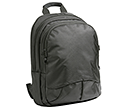 "Kansas 15.4"" Laptop Backpacks  by Gopromotional - we get your brand noticed!"