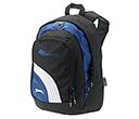 Slazenger Elite Backpacks  by Gopromotional - we get your brand noticed!
