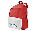 Urban Xtra Backpacks  by Gopromotional - we get your brand noticed!