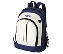 Tracker Backpacks  by Gopromotional - we get your brand noticed!