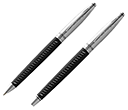 Balmain Millau Pen Sets  by Gopromotional - we get your brand noticed!