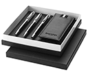 Balmain Auvergne Pen Gift Sets  by Gopromotional - we get your brand noticed!