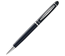Balmain Arles Pens  by Gopromotional - we get your brand noticed!