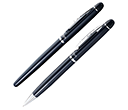 Balmain Arles Pen Sets  by Gopromotional - we get your brand noticed!