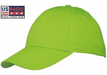 Promotional Memphis Kids Caps Printed With Your Logo At