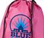 Backpacks & Drawstring Bags