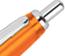 Push Action Pens
