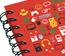 Wirebound Notepads