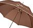 Walking Umbrellas