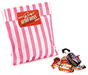 Candy Bags - Celebrations  by Gopromotional - we get your brand noticed!