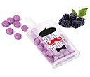 Rainbow Sweets - Blackberry  by Gopromotional - we get your brand noticed!