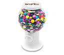 Sweet Dispensers - Chocolate Beanies  by Gopromotional - we get your brand noticed!
