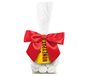 Swing Tag Sweet Bags - Imperial Mints  by Gopromotional - we get your brand noticed!