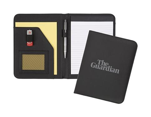 Andante A5 Conference Folders