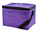 Pegasus 6 Can Cooler Bags  by Gopromotional - we get your brand noticed!