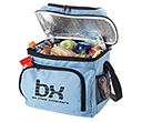 Denver Cooler Bags  by Gopromotional - we get your brand noticed!