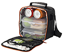 Profile Cooler Lunch Bags  by Gopromotional - we get your brand noticed!