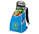 Icelandic Cooler Backpacks  by Gopromotional - we get your brand noticed!