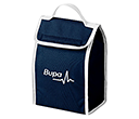 Sycamore Cooler Lunch Bags  by Gopromotional - we get your brand noticed!
