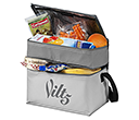 Oslo PVC Free Cooler Bags  by Gopromotional - we get your brand noticed!