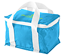 Oxford Mini Cooler Bags  by Gopromotional - we get your brand noticed!