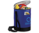 Buxton Barrel Event Cooler Bags  by Gopromotional - we get your brand noticed!