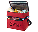 Beverley Cooler Bags  by Gopromotional - we get your brand noticed!