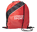 Viper Drawstring Bags by Gopromotional - we get your brand noticed!