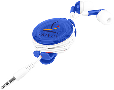 Cheap earbuds case - cheap white earbuds