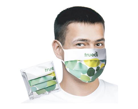 Enviro Reusable Face Mask