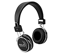 Mirage Bluetooth Headphones  by Gopromotional - we get your brand noticed!