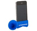 The Trumpet by Gopromotional - we get your brand noticed!