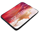 Vision Laptop Cases  by Gopromotional - we get your brand noticed!