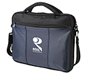 "Dash 15.4"" Laptop Bags  by Gopromotional - we get your brand noticed!"