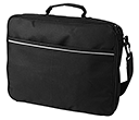 "Basic 15.4"" Laptop Bags  by Gopromotional - we get your brand noticed!"