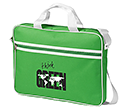 "Daytona 15.6"" Laptop Business Bags  by Gopromotional - we get your brand noticed!"