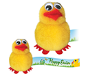 Chick Logobugs  by Gopromotional - we get your brand noticed!
