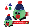 Elf Logobugs  by Gopromotional - we get your brand noticed!