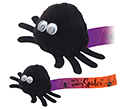 Spider Logobugs  by Gopromotional - we get your brand noticed!