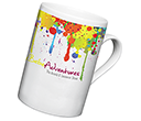 Can China Photo Mugs  by Gopromotional - we get your brand noticed!
