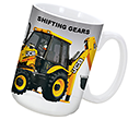 El Grande Photo Mugs  by Gopromotional - we get your brand noticed!