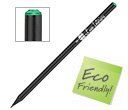 Crystal Tipped Pencils  by Gopromotional - we get your brand noticed!
