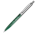 Giotto Mechanical Pencils  by Gopromotional - we get your brand noticed!