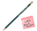 Oro Pencils  by Gopromotional - we get your brand noticed!