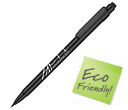 Recycled Mechanical Pencils  by Gopromotional - we get your brand noticed!