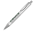 Vogue Metal Mechanical Pencils  by Gopromotional - we get your brand noticed!