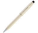 Cross Century II 10ct Rolled Gold Pens  by Gopromotional - we get your brand noticed!