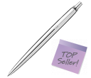 Parker Stainless Steel Jotter Pens  by Gopromotional - we get your brand noticed!